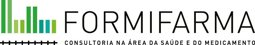 Formifarma